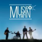 Music in Tarn