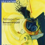 Rétrospective de Bernard Bygodt (c)