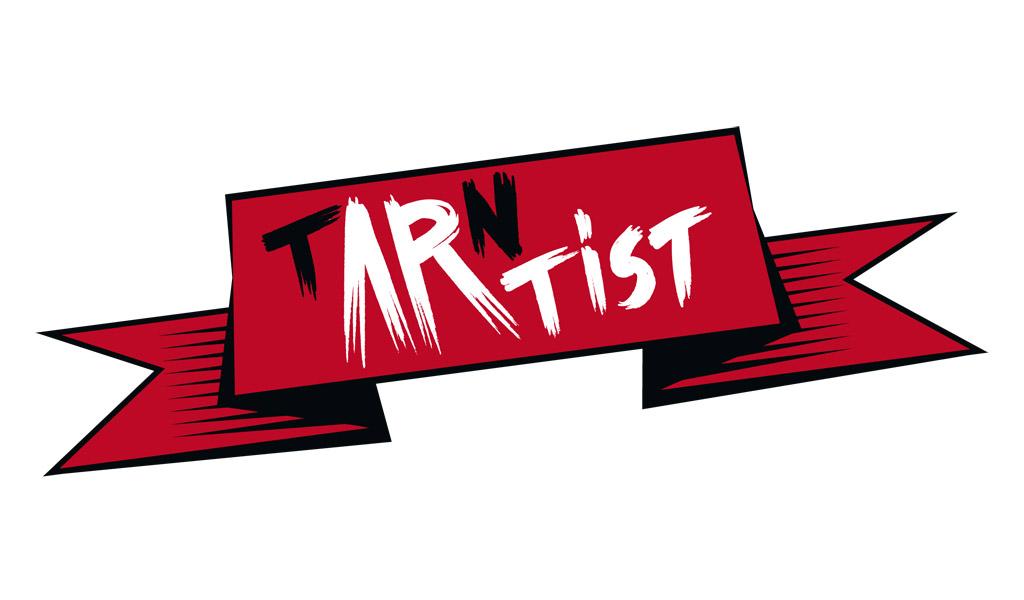 Tarn Artist