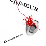 Théâtre RUeMEUR (c) MJC SAIX