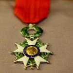Legion d'honneur / © conservativeparty - Flickr