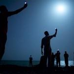 République de Djibouti, février 2013, World Press Photo 2013 / © Agence VII