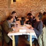 35ème concours des vins de Gaillac 2014 / © Maison des vins de Gaillac