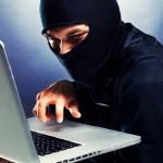 Piratage informatique / © Yuri Arcurs - Fotolia