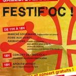 Andillac Festif'Oc, journée de fête occitane (c) Département du Tarn