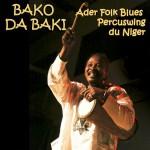 Bako Da Baki (c) bakoswing.jimdo.com