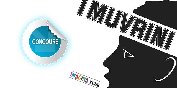 Gagnez des places pour le concert d'I Muvrini à Albi - Concours DTT