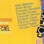 Cordes-Sur-Ciel Exposition
