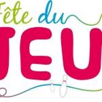 Graulhet Fête du jeu (c) Médiathèque intercommunale