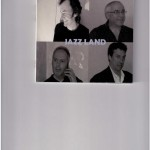 Jazz Land (c)