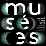 La nuit Européenne des musées 2014 (c)