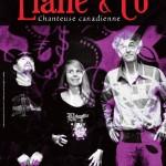 Liane & Co (c) lianeco.com