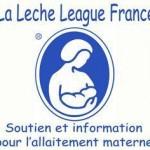 Réunion d'information sur l'allaitement (c) Associations Leche League