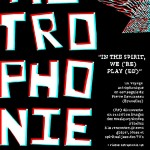 Salvagnac Astrophonie : conférence musicale (c) Phaune Radio et al.