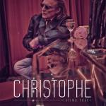 Christophe, Intime Tour