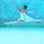 Albi Gala de Danse Classique (c) Centre de Danse Classique Line Neel