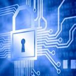 Albi Soirée technopolitaine cybersécurité (c) CCI du Tarn et Technopole Albi-InnoProd