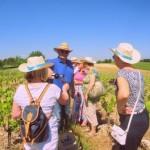 Andillac Les apéritifs fermiers du mardi (c) Clos Rocailleux