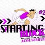 Castres Starting Block #3 (c) Lo Bolegason