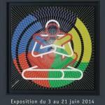 Dissolution/Fusion d'Alain Croullebois (c) Association Le Cinq