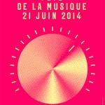 Fête de la musique 2014 / © Trafik