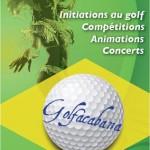 Fiac Festival de Golf et de Musique (c) Christophe Thomazo et Christophe Amet