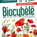 Graulhet Festival Biocybèle 2014 (c) Association Nature et Progrès Tarn