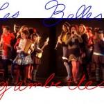 Lautrec Les Belles Gambettes (c) Association Ma Case