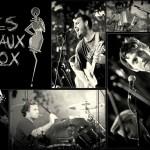 Les Beaux Tox / © DR
