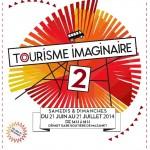 Mazamet tourisme imaginaire 2 (c) laboratoire Zaa