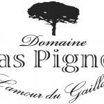 Pique Nique Vigneron au Dne Mas Pignou (c) vins-gaillac-sud-ouest.com