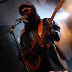 Ezza scène OFF Festival Pause Guitare 2014 / © Steve FotoJournaliste - Dans Ton Tarn