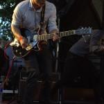 The Florentines scène OFF Festival Pause Guitare 2014 / © Steve FotoJournaliste - Dans Ton Tarn
