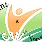 Chant et Voix intérieure (c) Association Emergences