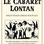 Cordes-Sur-Ciel Cabaret Créole (c) cirquedescirques.com