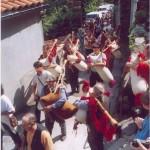 Festival Camins de Crabas (c) Centre Occitan du Pays Castrais