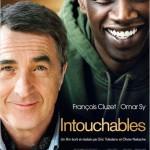 Intouchables (c) Toledano / Nakache