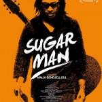 Sugar Man (c)