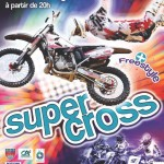Supercross 2014 (c) Moto Camping Club Lavaur