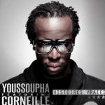 Youssoupha (c) Youssoupha