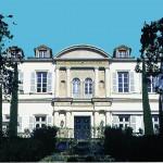 Château de Saurs (c) SCEA Château de Saurs