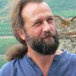 Conférence de Jean-Yves Leloup (c) Association Les Amis de Colomblanche