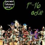 Fesival couleurs du monde (c) ville-castres.fr