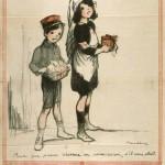Journée du poilu (c) histoire-image.org