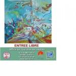Lautrec exposition de peintures boris lugan (c) Office de Tourisme