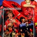 Lavaur concert féerie tzigane (c) Pastel en scène:les estivales