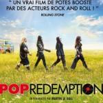 Pop Redemption (c) Martin Le Gall