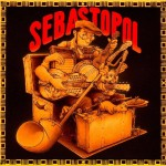 Sébastopol One man Band (c) Sébastopol