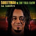 Souleyman (c) Souleyman