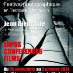 Blaye images / festival photographique» (c) SMAD Cap Découverte & OCMB